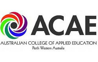 Kuliah di Australia ACAE