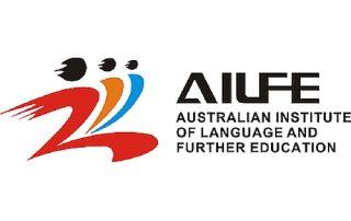 Kuliah di Australia AILFE