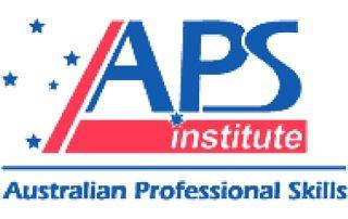 Kuliah di Australia APSI