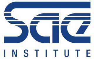 Kuliah di Australia SAE Institute