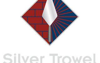 Kuliah di Australia Silver Trowel