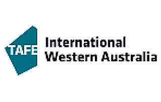 Kuliah di AUstralia TAFE WA