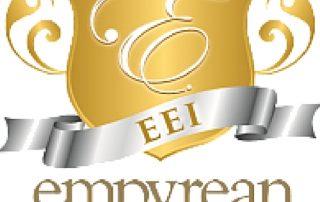Kuliah di Australia Empyrean Education Institute